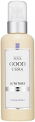 Holika Holika Skin and Good Cera Ultra Toner Ультра-тоник